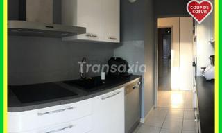 Achat maison neuve 3 pièces Bonneville (74130) 211 000 €