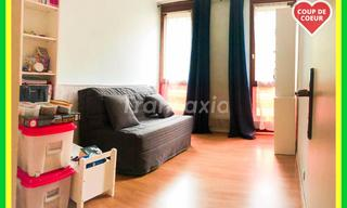 Achat maison neuve 4 pièces Bonneville (74130) 189 800 €