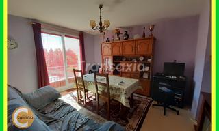 Achat maison neuve 3 pièces Preuilly-sur-Claise (37290) 37 500 €