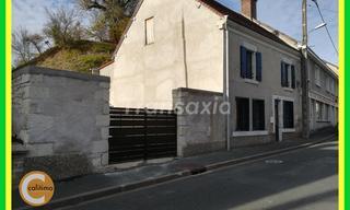 Achat maison neuve 10 pièces Buzançais (36500) 214 000 €
