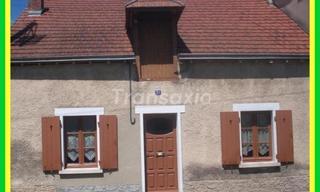Achat maison neuve 4 pièces Levroux (36110) 39 000 €