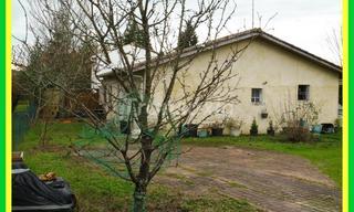 Achat maison neuve 4 pièces Mios (33380) 303 000 €