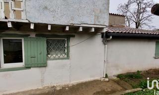 Achat appartement 2 pièces Castres (81100) 43 500 €