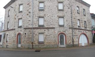 Achat maison 12 pièces Alboussière (07440) 630 000 €