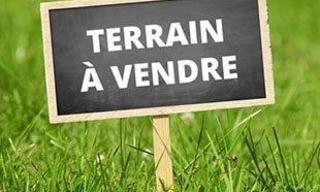 Achat terrain  Thèze (64450) 59 500 €