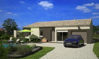 Achat maison neuve 3 pièces Petosse (85570) 125 900 €