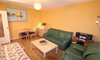 Achat appartement 2 pièces Cruseilles (74350) 175 000 €