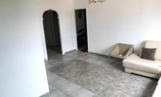 Achat appartement 5 pièces Vaulx-en-Velin (69120) 96 000 €