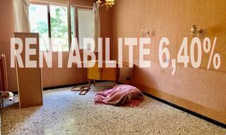 Achat appartement 4 pièces La Seyne-sur-Mer (83500) 170 000 €