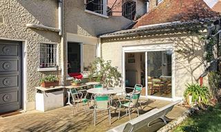 Achat maison 18 pièces Arzacq-Arraziguet (64410) 290 000 €