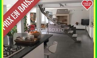 Achat maison neuve 6 pièces Romorantin-Lanthenay (41200) 336 000 €