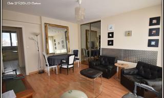 Achat appartement 3 pièces Rennes (35000) 168 000 €