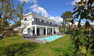 Location maison 6 pièces Village-Neuf (68128) 4 000 € CC /mois