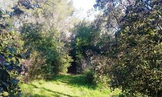 Achat terrain  Nîmes (30000) 247 000 €
