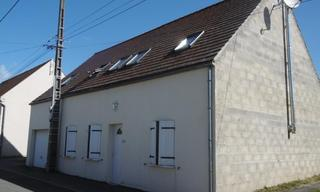 Achat maison 6 pièces Milly-sur-Thérain (60112) 230 000 €