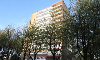 Achat appartement 3 pièces Hem (59510) 85 000 €