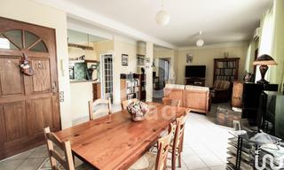Achat appartement 4 pièces La Seyne-sur-Mer (83500) 241 000 €