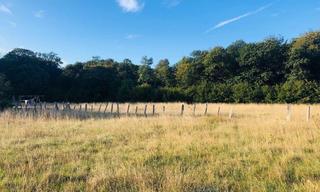 Achat terrain neuf  Acquigny (27400) 47 000 €