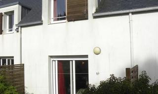Achat maison 3 pièces Roscoff (29680) 138 300 €