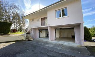 Location maison 5 pièces Attenschwiller (68220) 1 150 € CC /mois