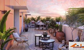 Achat appartement 5 pièces Toulouse (31300) 439 000 €