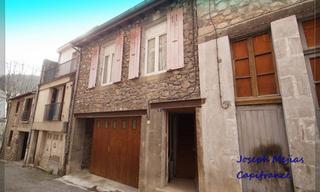 Achat maison 3 pièces Lamastre (07270) 45 000 €