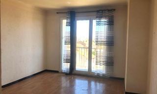 Achat appartement 3 pièces Toulon (83200) 97 000 €