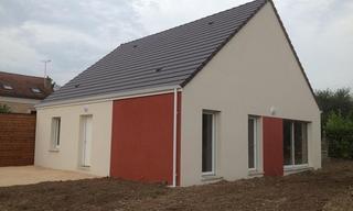 Location maison 4 pièces Chavagne (35310) 610 € CC /mois