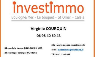 Achat commerce  Fruges (62310) 78 000 €