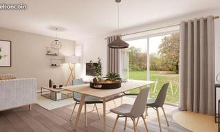 Location maison  Auneuil (60390) 700 € CC /mois