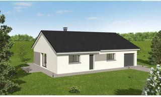 Achat maison 4 pièces Lougres (25260) 220 000 €