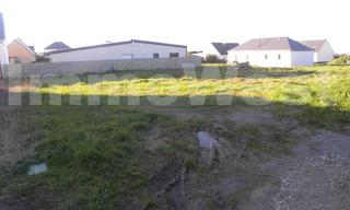 Achat terrain  Plougoulm (29250) 49 000 €