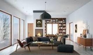 Achat appartement 2 pièces Alfortville (94140) 270 000 €