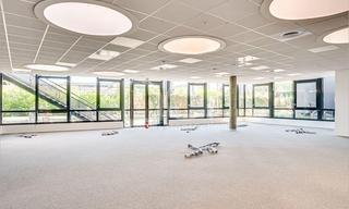 Location bureau  Lyon (69000) 230 € CC /mois