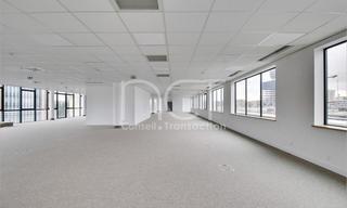 Location bureau  Lyon (69000) 250 € CC /mois