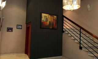 Achat appartement 4 pièces Saint-Étienne (42000) 104 000 €