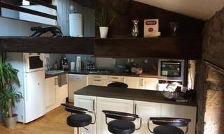Achat appartement 5 pièces Saint-Étienne (42000) 149 000 €