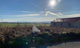 Achat terrain  Lezoux (63190) 51 000 €