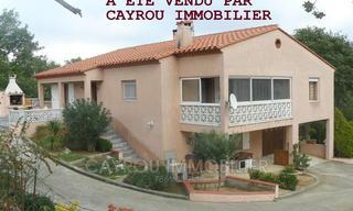 Achat maison 6 pièces Villelongue-Dels-Monts (66740) 306 000 €