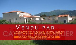Achat maison 6 pièces Villelongue-Dels-Monts (66740) 797 000 €