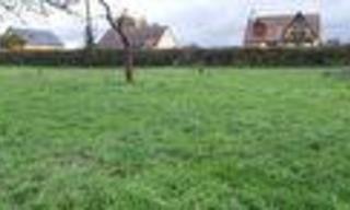 Achat terrain  Dampierre en Bray (76220) 35 000 €