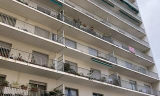 Achat appartement 4 pièces Bastia (20200) 276 500 €