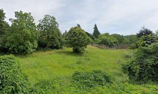 Achat terrain  Curis-Au-Mont-d'Or (69250) 320 000 €