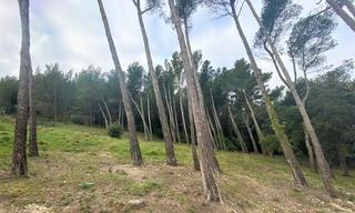 Achat terrain  Villeneuve-Lès-Avignon (30400) 850 000 €