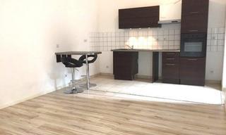 Location appartement 2 pièces Bessan (34550) 486 € CC /mois