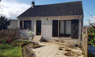 Achat maison 3 pièces Valenton (94460) 265 000 €