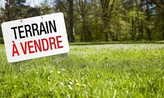 Achat terrain neuf  La Madeleine-de-Nonancourt (27320) 54 000 €