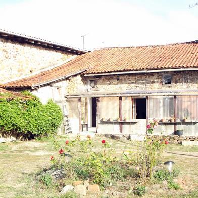 Maison 4 pièces 152 m²
