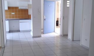 Achat appartement 2 pièces Saint-Claude (97120) 120 000 €
