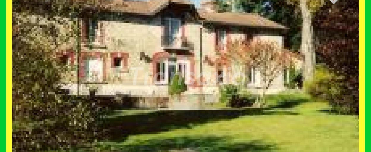 Achat maison neuve 12 pièces Royère-de-Vassivière (23460) 247 500 €